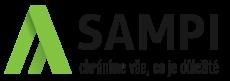 Sampi.cz
